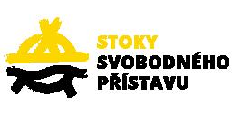 logo Stok Svobodného přístavu